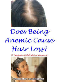 hair growth supplements for women revita locks the 25 best best hair loss products ideas on pinterest hair