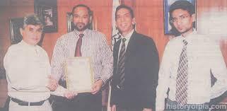 bureau veritas ceo pia s airport hotel gets bureau veritas haccp certificate
