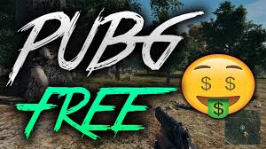 is pubg free how to get pubg for free free steam keys xbox one ps4 youtube