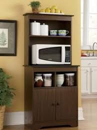 microwave cart makeover microwave cart painted furniture and