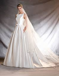 hepburn style wedding dress wedding dresses hepburn style wedding dress uk ideas best