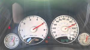 2002 jeep liberty speedometer problems 2004 jeep liberty sweep
