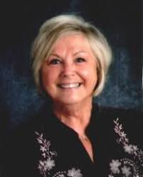 barbara burke obituary chapel of memories colorado springs co