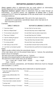free worksheets pdf english grammar worksheets free math