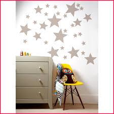 chambre bébé fille pas cher stickers muraux chambre fille 260500 stickers chambre bebe fille