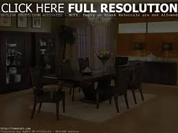 dining room chair cover coverings covers cheap clearance uk for