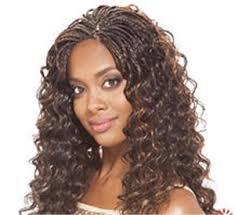 hair braiding shops in memphis photo gallery for motherland braids in memphis tn 901 730 0759