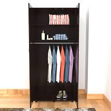 no closet solution furniture furniture inspiration interesting hardwood wardrobes