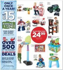 black friday 2016 best deals at kohls best buy black friday 2014 ad page 10 black friday 2014