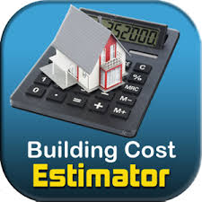 building cost estimator android apps on google play