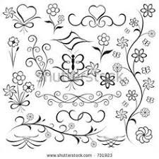 henna tattoo ideas central tatoos pinterest hennas tattoo