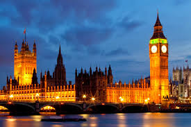 London Clock Tower London U0027s Largest Clock U201cbig Ben U201d To Go Under A Repair Of Whopping