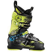 motorcycle boots 2016 dalbello kr fusion ski boots 2016 evo