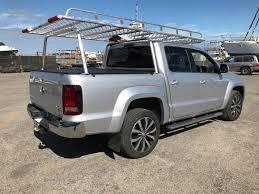 vw ute dinghy roof racks kayak roof racks great racks wa