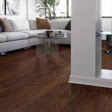 Almada Cork Flooring Flooring Made By Nature Builddirect
