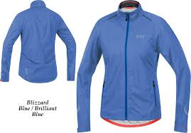 gore waterproof cycling jacket gore element gore tex active shell women u0027s jacket the bike shed