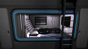 Space Bunk Beds Captivating 20 Space Bunk Beds Inspiration Of Bunk Beds Optimal