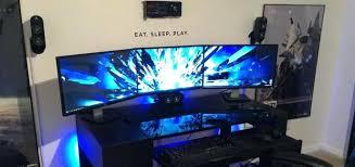 pc bureau gamer ordinateur de bureau gamer pas cher pc de bureau gamer pas cher