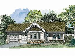 Craftsman Garage With Apartment Plan 179 Best Garage Apartment Plans Images On Pinterest Garage
