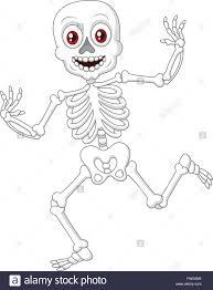 Halloween Skeleton Dance Halloween Stencils Design Dancing Rat Black Craft As Halloween