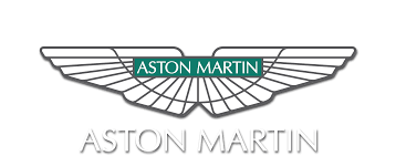 logo aston martin race cars u2013 theracersgroup com