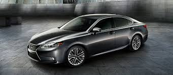 lexus es price l certified 2014 lexus es lexus certified pre owned