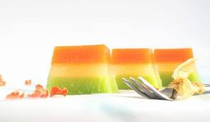 cuisine moleculaire recette cuisine molculaire recette lgant stock la cuisine molculaire pour