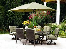 Patio Umbrella Stand by Patio Umbrella Grommet Patio Umbrella Ring Cap Patio Table