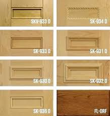 diy update kitchen cabinet doors cabinet door molding applied molding for interior doors molding