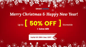 happy everything sale christmas new year sale save up to 50 everything get