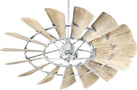 rustic ceiling fans with lights and remote rustic ceiling fan copper canyon old forge ceiling fan rustic