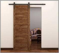 Anderson Replacement Screen Door by Furniture Home Depot Custom Doors Home Depot Storm Door