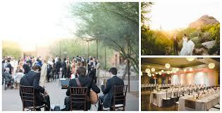 Desert Botanical Garden Restaurant Gertrude S Restaurant Archives