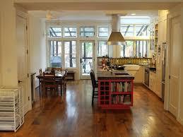 brooklyn house stunning 3 bedroom park slope brooklyn hous vrbo