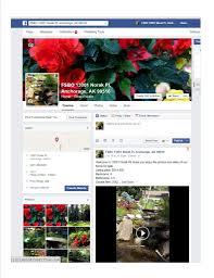 social media advertising portfolio u2013 northern lights home staging