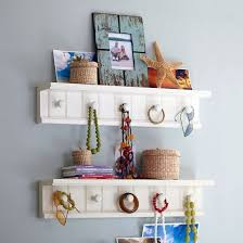 50 awesome diy wall shelves for your home home ideas