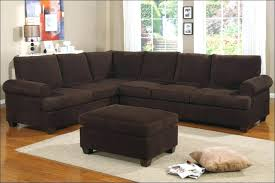 Sectional With Chaise Lounge Microfiber Sectional Sofa With Chaise Microfiber Sectional