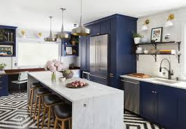 Interior Design Internships Seattle A Bold Remodel Breathes New Life Into A 100 Year Old Leschi Home