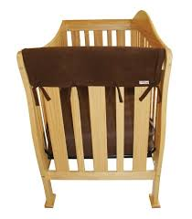 best crib accessories reviews of my top 2 essential accessories
