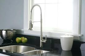 blanco kitchen faucet reviews fascinating blanco kitchen faucet the blanco culina kitchen faucet