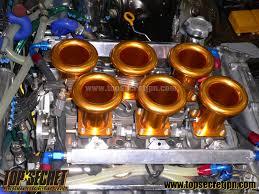 nissan 350z motor for sale top secret engine parts nissan 350z forum nissan 370z tech forums