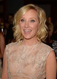anne heche hairstyles anne heche at 2013 race to erase ms gala 23 gotceleb