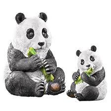 181 best panda gifts images on pandas baby pandas and