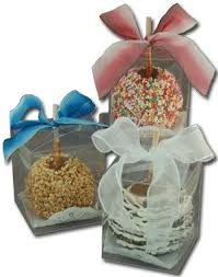 gourmet candy apples wholesale 13 best candy apples images on desserts apple wedding
