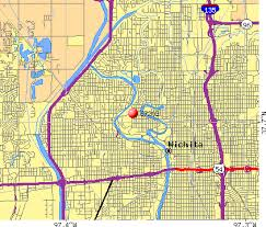 zip code map wichita ks 67203 zip code wichita kansas profile homes apartments