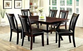 names of furniture dining room furniture names dining room names dining room furniture