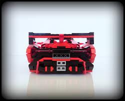 lamborghini veneno transformer lego ideas lamborghini veneno roadster