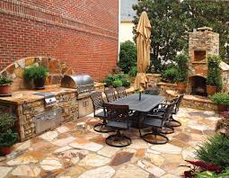 outdoor kitchen trends take it outside atlanta home improvement