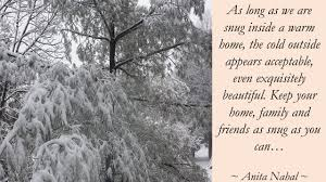 quotes inside or outside quotes quotes poems and thoughts by anita nahal quote remain snug on