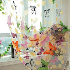 Panel Curtain Room Divider by Compare Prices On Hospital Room Divider Online Shopping Buy Low